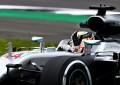 Hamilton: nuovo motore e penalità a Monza