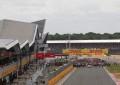 Ma la F1 con o senza il GP d'Albione può partire o no?