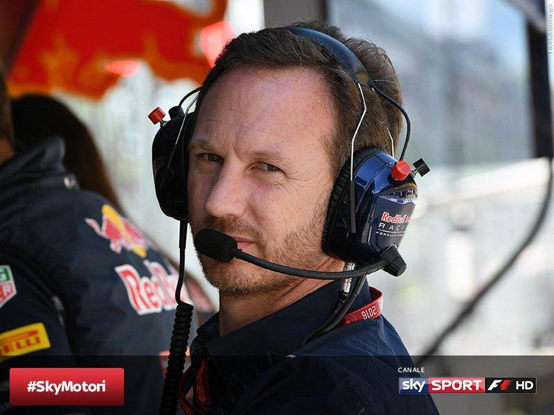 FIA: tornano i team radio e no Halo nel 2017