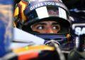 F1: griglia giovane nel 2017