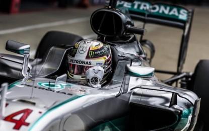 GP Gran Bretagna: il punto di Gian Carlo Minardi