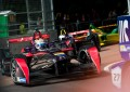 Formula E: DS Virgin Racing annuncia i piloti 2016-17