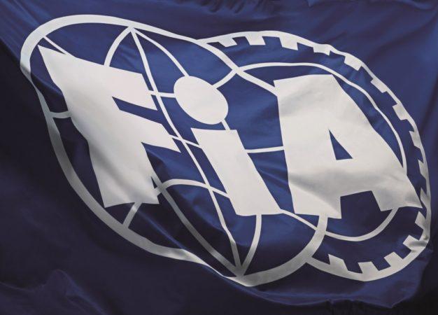 F1 2017: il calendario provvisorio. Monza c'è, senza asterischi