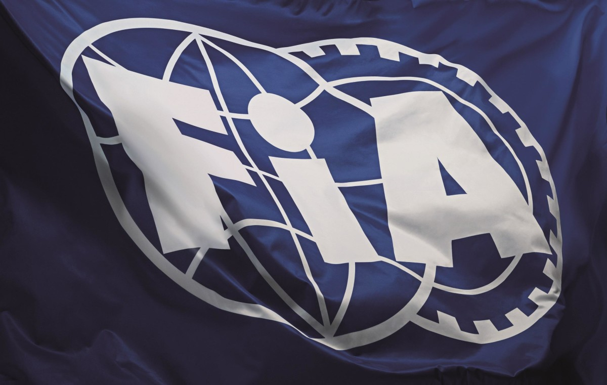 FIA World Motor Sport Council: i calendari 2017