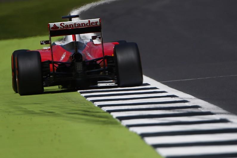 FIA: tolleranza zero per i limiti della pista