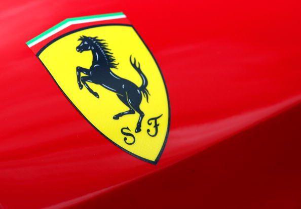 La Ferrari F1 vi aspetta da Parcomilano