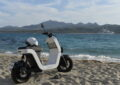 Lombardia: incentivi per veicoli elettrici o a basse emissioni