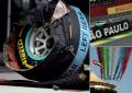 Pirelli annuncia set e mescole per i GP di Brasile e Abu Dhabi