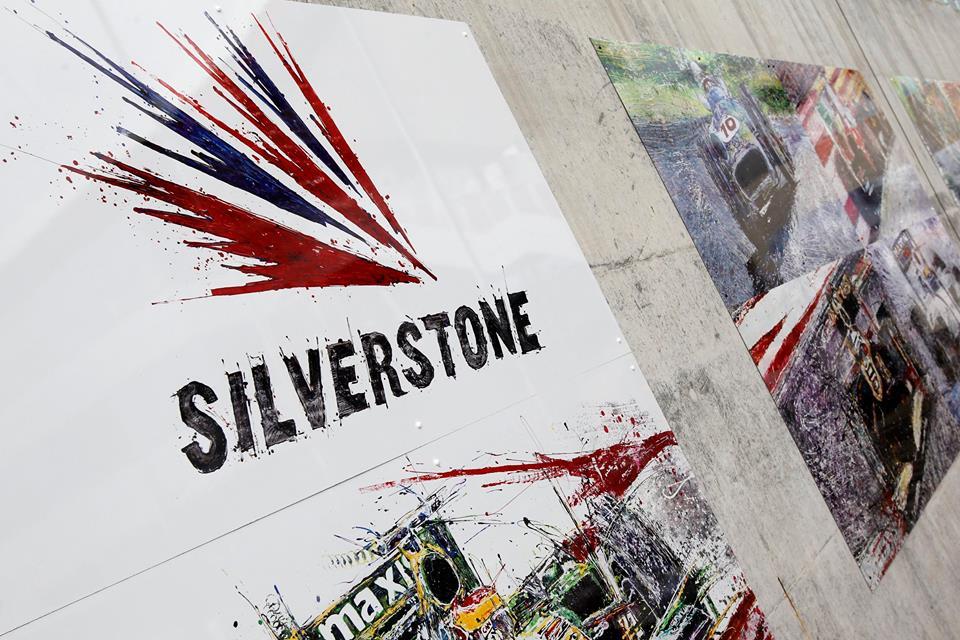 Guida al GP di Gran Bretagna: scheda e orari TV