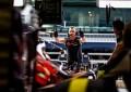 I piloti Toro Rosso pronti per l'Ungheria
