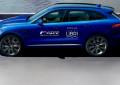 Jaguar Land Rover sponsor di Capalbio Libri