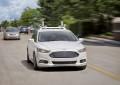 Ford: guida completamente autonoma entro il 2021