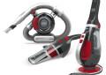 Dustbuster® Auto™ di BLACK+DECKER