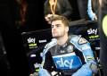 Sky Racing Team VR46 e Fenati: divorzio