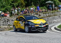 Il bilancio dei Trofei Renault al Friuli