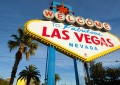 "Tilke: ""No F1 deal for Las Vegas race yet"""