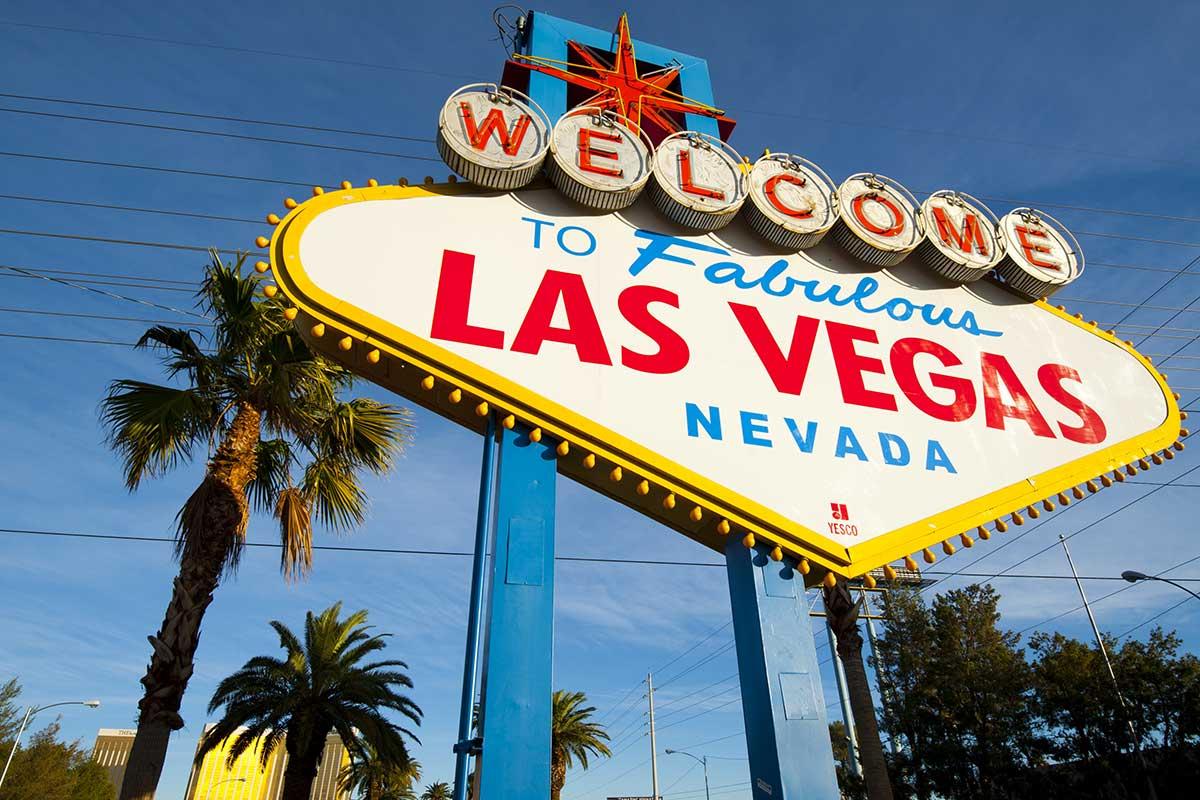 """Tilke: """"No F1 deal for Las Vegas race yet"""""""