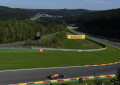 GP Belgio: al debutto le ultrasoft