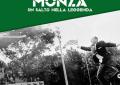 Monza, un salto nella leggenda in immagini
