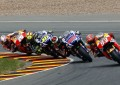 MotoGP: da domani via al GP del Giappone