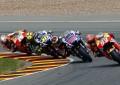 MotoGP al Sachsenring fino al 2021