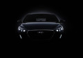 Hyundai: anteprima della New Generation Hyundai i30