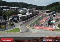 GP del Belgio: gli orari del weekend