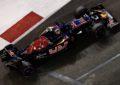 Scuderia Toro Rosso e Acronis: questione di backup