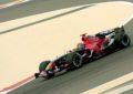 A Singapore 200 GP per la Scuderia Toro Rosso
