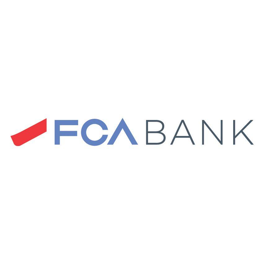 FCA Bank: prestito obbligazionario da 400 milioni di sterline