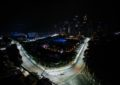 GP Singapore: l'anteprima di Gian Carlo Minardi