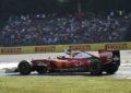 Prost: la F1 deve ridurre i prezzi dei biglietti