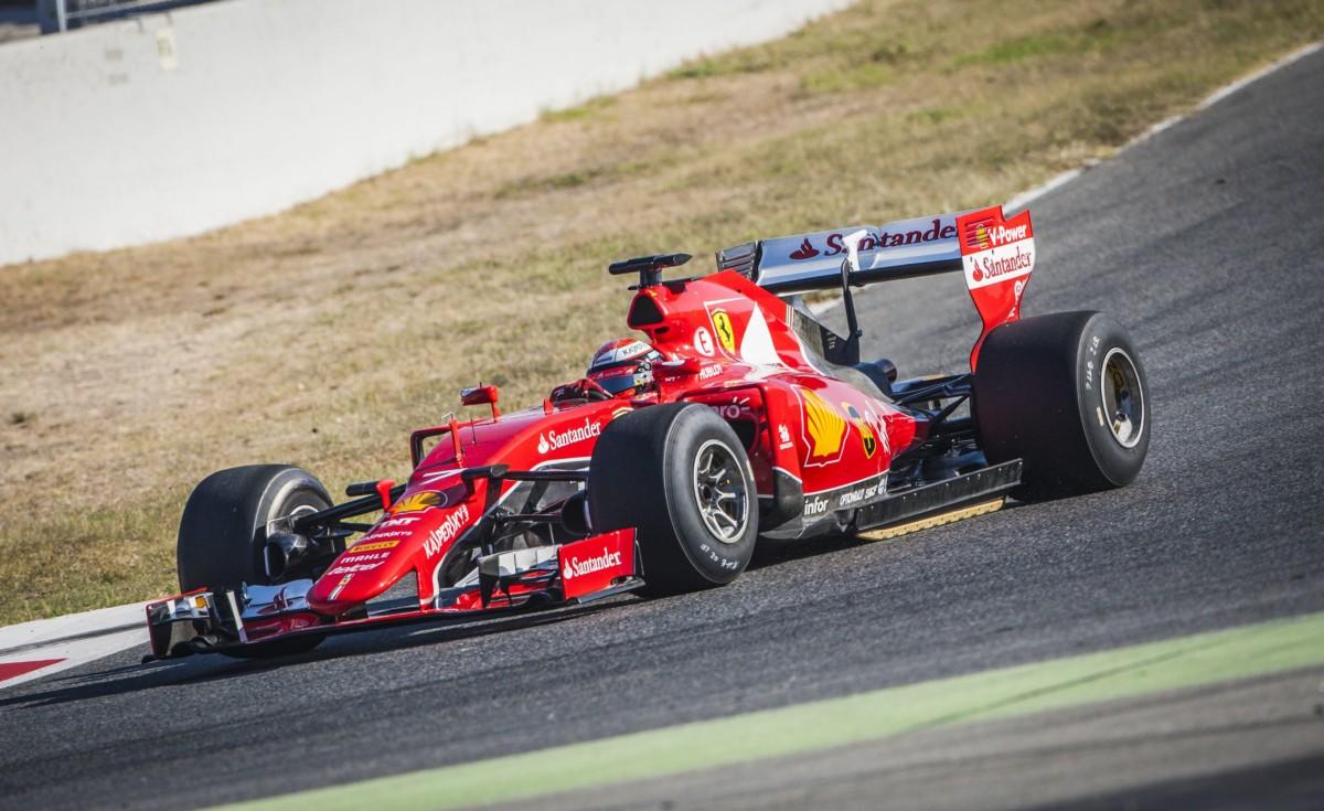 Minardi: aspettando la nuova stagione…