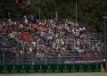 GP Italia: la photogallery del sabato a Monza