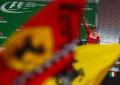 GP Italia: la photogallery della domenica a Monza