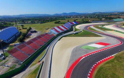 MotoGP e San Marino: oggi la firma (vera!)