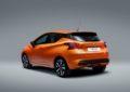 Nuova Nissan Micra ora anche per i neopatentati