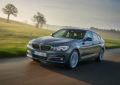 Da BMW Italia 500mila euro per i bambini di Amatrice