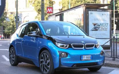 NEXT 100 Festival: 3 giorni a Monza per celebrare BMW