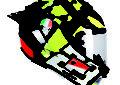 Dainese e AGV: sicurezza testa-piedi