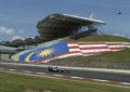La Malesia dice no alla F1 dopo il 2018