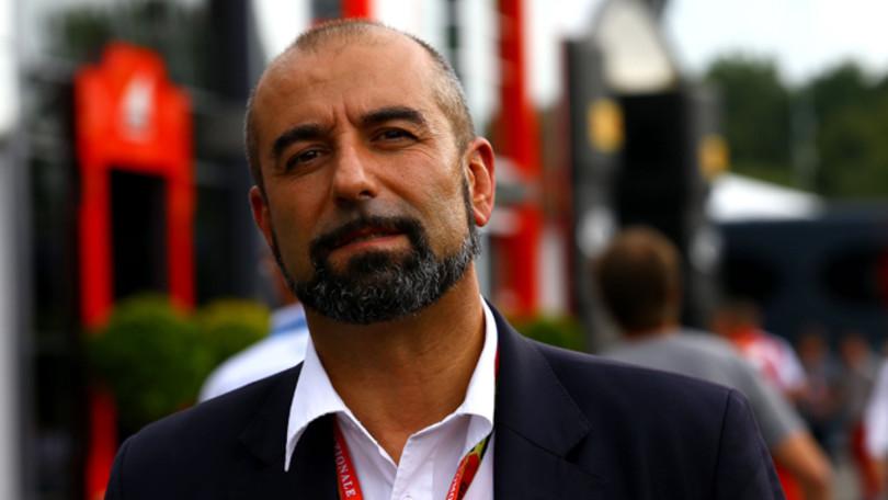 Ivan Capelli non si ricandida a presidente AC Milano