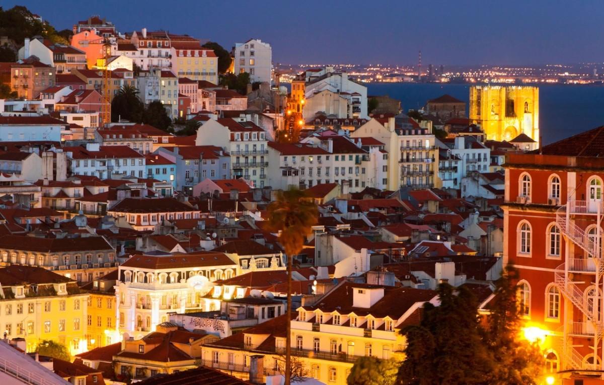 Proposte per scoprire il Portogallo