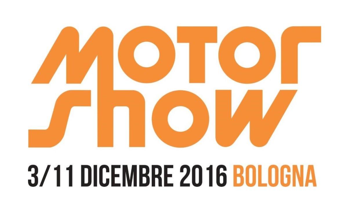 Il Motor Show celebra le auto storiche