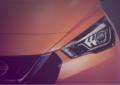 Nissan: rivoluzione in arrivo…