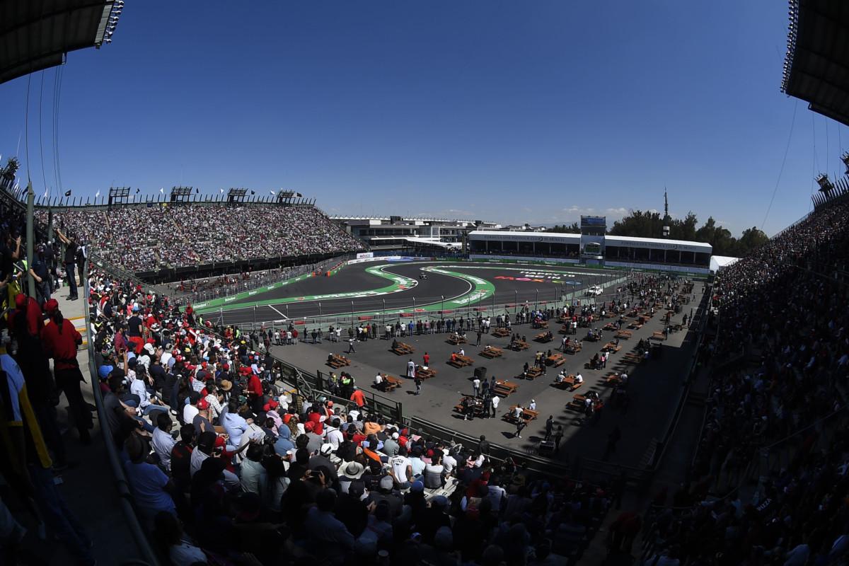 F1, MotoGP, WSBK, Finali Mondiali: gli orari del weekend in TV