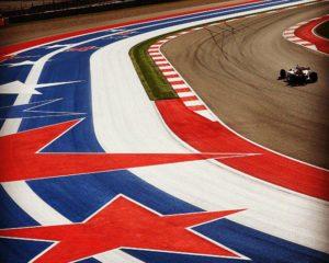 MotoGP e F1: gli orari del weekend tra Australia e USA