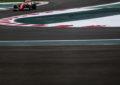 GP Messico: Ferrari seconda e terza nelle FP1
