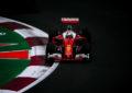 GP Messico: il punto Ferrari sulle libere