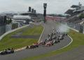 GP Giappone: il punto di Gian Carlo Minardi